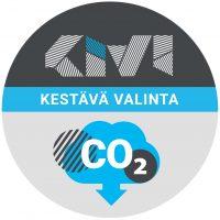 kivi_kestava_valinta-01-1-1 (1)